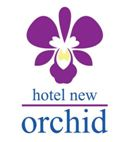 Hotel New Orchid Gangtok
